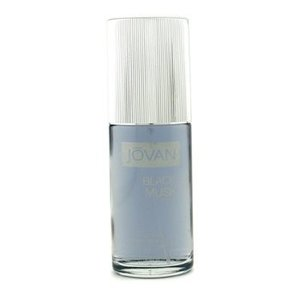 ジョバン Jovan 香水 ブラックマスク コロン スプレー 88ml/3oz|belleza-shop