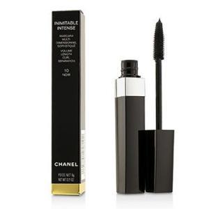 シャネル イニミタブル インテンスマスカラ 10 Noir 6g|belleza-shop