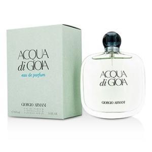 ジョルジオアルマーニ Giorgio Armani 香水 アクアデジョイア オードパルファム スプレー 100ml/3.4oz|belleza-shop