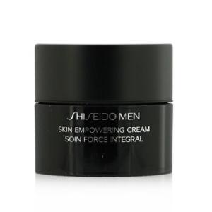 資生堂 Shiseido 乳液 メンズ メン スキン エンパワリング クリーム 50ml/1.7oz|belleza-shop