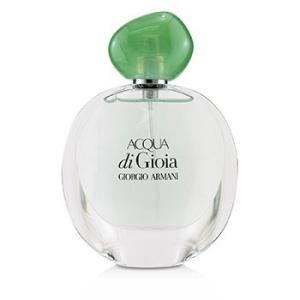 ジョルジオアルマーニ Giorgio Armani 香水 アクアデジョア オードパルファム スプレー 50ml/1.7oz|belleza-shop