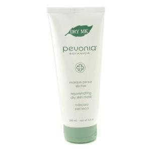 ペボニアボタニカ Pevonia Botanica マスク リジュベネイティング ドライスキンマスク(サロンサイズ) 200ml/6.8oz|belleza-shop