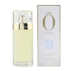 ランコム Lancome 香水 オー ダズール オードトワレ スプレー 75ml/2.5oz|belleza-shop