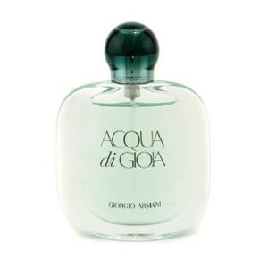 ジョルジオアルマーニ Giorgio Armani 香水 アクアデジョア オードパルファム スプレー 30ml/1oz|belleza-shop