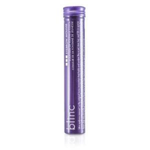 ブリンク Blinc アイブロウ アイブロウムース - ダークブロンド 4g/0.14oz belleza-shop