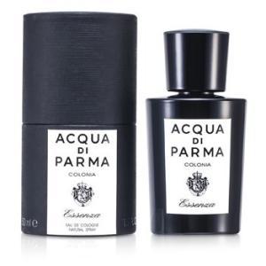 アクアディパルマ Acqua Di Parma 香水 コロニア エッセンザ オーデコロン スプレー(男性用) 50ml/1.7oz|belleza-shop