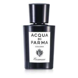 アクアディパルマ Acqua Di Parma 香水 コロニア エッセンザ オーデコロン スプレー(男性用) 50ml/1.7oz|belleza-shop|02