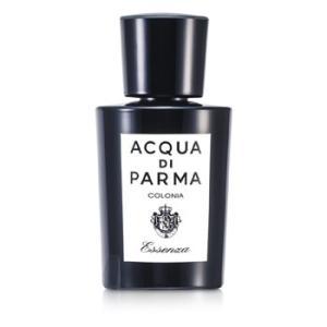 アクアディパルマ Acqua Di Parma 香水 コロニア エッセンザ オーデコロン スプレー(男性用) 50ml/1.7oz|belleza-shop|03