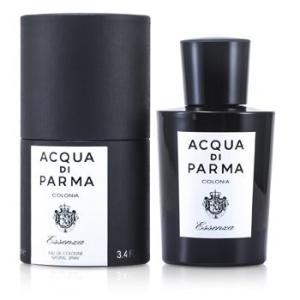 アクアディパルマ Acqua Di Parma 香水 コロニア エッセンザ オーデコロン スプレー(男性用) 100ml/3.4oz|belleza-shop
