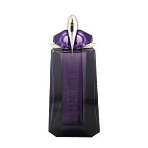 ティエリーミュグレー Thierry Mugler (Mugler) 香水 エイリアン オードパルファムリフィラブルスプレー 90ml/3oz|belleza-shop
