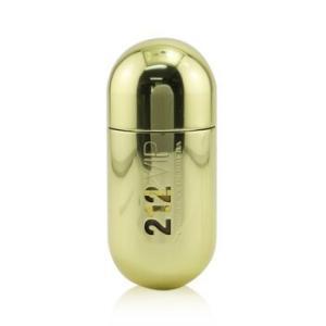 キャロライナヘレラ Carolina Herrera 香水 212 VIP オードパルファム スプレー 50ml/1.7oz|belleza-shop