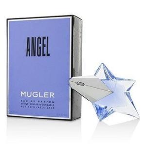 ティエリーミュグレー Thierry Mugler (Mugler) 香水 エンジェル オードパルファム スプレー 25ml/0.8oz|belleza-shop