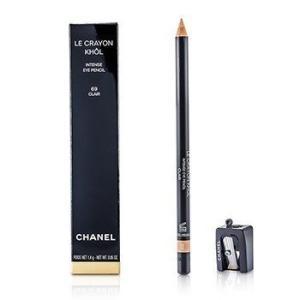 シャネル Chanel アイライナー ルクラヨンコール - #69 クレア 1.4g/0.05oz|belleza-shop
