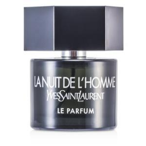 イブサンローラン Yves Saint Laurent 香水 ラニュイドゥ オム ル パルファム スプレー(男性用) 60ml/2oz|belleza-shop|02