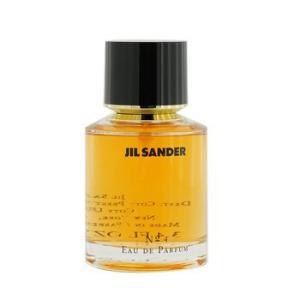 ジルサンダー Jil Sander 香水 ウーマン No.4 オードパフュームスプレー 100ml/3.3oz|belleza-shop