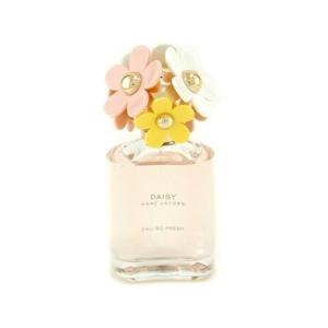 マークジェイコブス Marc Jacobs 香水 オードトワレ スプレー 125ml/4.2oz|belleza-shop