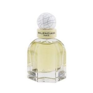 バレンシアガ Balenciaga 香水 オードパルファム スプレー 30ml/1oz|belleza-shop