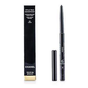 シャネル Chanel アイライナー スティロ ユー ウォータープルーフ - #83 カシス 0.3g/0.01oz|belleza-shop