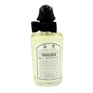 ペンハリガン Penhaligon's 香水 デゥーロ オードポーチュガル コロン スプレー(男性用) 100ml/3.3oz|belleza-shop