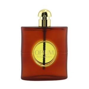 イブサンローラン Yves Saint Laurent 香水 オードパルファム スプレー(新パッケージ) 90ml/3oz|belleza-shop