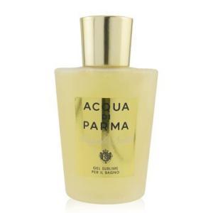 アクアディパルマ Acqua Di Parma シャワージェル マグノリアノービル シャワージェル 200ml/6.7oz|belleza-shop