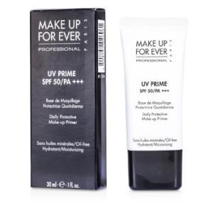 メイクアップフォーエバー Make Up For Ever 化粧下地 UV プライマー SPF50 30ml/1oz|belleza-shop