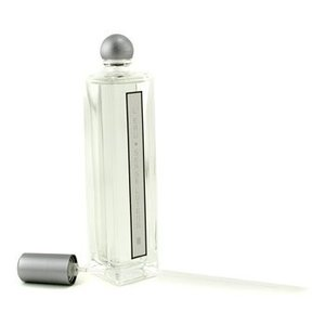 セルジュルタンス Serge Lutens 香水 ロー セルジュルタンス オードパルファム スプレー 50ml/1.6oz|belleza-shop