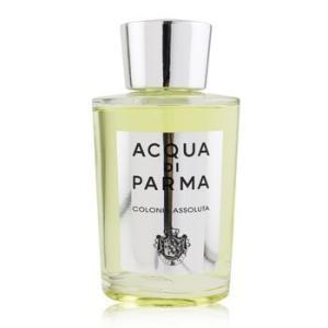 アクアディパルマ Acqua Di Parma 香水 アクア ディ パルマ コロニア アソルタ オーデコロン スプレー 180ml/6oz|belleza-shop