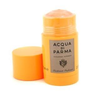 アクアディパルマ Acqua Di Parma ロールオン メンズ アクア ディ パルマ コロニア デオドラントスティック(男性用) 75ml/2.7oz|belleza-shop