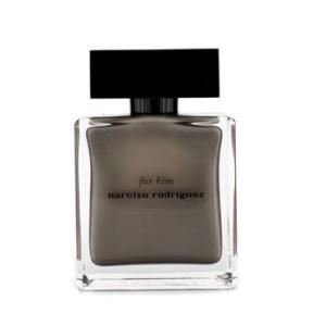 ナルシソロドリゲス Narciso Rodriguez 香水 フォー ヒム ムスク コレクション オードパルファム スプレー(男性用) 100ml/3.3oz|belleza-shop
