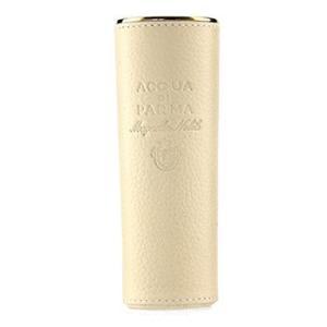 アクアディパルマ Acqua Di Parma 香水 マグノリアノービレ レザーパーススプレー オードパルファム スプレー 20ml/0.7oz|belleza-shop