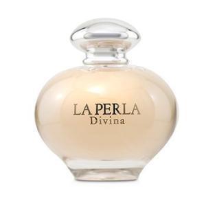 ラ ペルラ ディヴァナ オードトワレ スプレー 80ml|belleza-shop