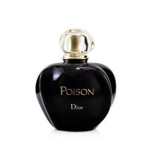クリスチャンディオール Christian Dior 香水 プアゾン オードトワレ スプレー 30ml/1oz|belleza-shop