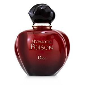 クリスチャンディオール Christian Dior 香水 ヒプノティック プアゾン オードトワレ スプレー 50ml/1.7oz|belleza-shop