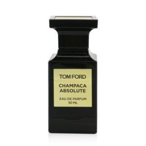 トムフォード Tom Ford 香水 プライベート ブレンド  チャンパカ アブソリュート オードパルファム スプレー 50ml/1.7oz|belleza-shop