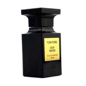 トムフォード プライベート ブレンド ウード ウッド オードパルファム スプレー 50ml|belleza-shop