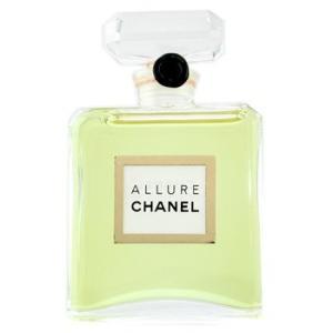 シャネル Chanel 香水 アリュール パルファムボトル(女性用) 7.5ml|belleza-shop