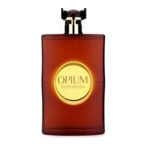イブサンローラン Yves Saint Laurent 香水 オピウム オードトワレ スプレー (新デザイン) 125ml belleza-shop