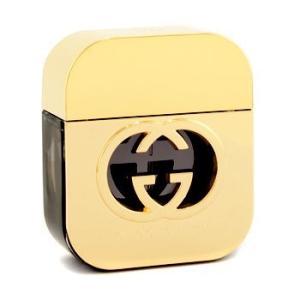 グッチ Gucci 香水 ギルティ インテンス オードパルファム スプレー 50ml/1.6oz belleza-shop