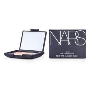 ナーズ NARS チーク ブラッシュ - Deep Throat 4.8g/0.16oz|belleza-shop