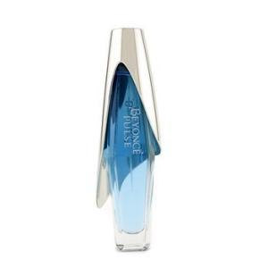 ビヨンセ Beyonce 香水 パルス オードパルファム スプレー 100ml/3.4oz|belleza-shop