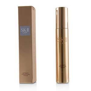 SK-II SK II 美容液 LxP アルティメート パーフェクティング セラム 50ml/1.7oz belleza-shop