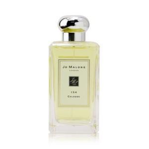 ジョーマローン Jo Malone 香水 154 コロン スプレー(この商品には本来外箱がありません) 100ml/3.4oz|belleza-shop