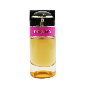 プラダ Prada 香水 キャンディ オードパルファム スプレー 50ml/1.7oz|belleza-shop