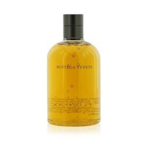 ボッテガヴェネタ Bottega Veneta シャワージェル パヒューム シャワー ジェル 200ml/6.7oz|belleza-shop