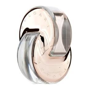 ブルガリ Bvlgari 香水 オムニア クリスタリン オードパルファム スプレー 40ml/1.35oz|belleza-shop
