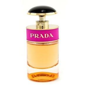 プラダ Prada 香水 キャンディ オードパルファム スプレー 30ml/1oz|belleza-shop