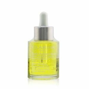 クラランス Clarins 美容液 フェイス トリートメント オイル - オーキッドブルー 30ml/1oz|belleza-shop