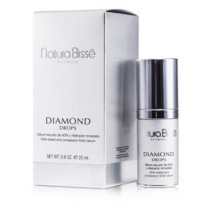 ナチュラビセ Natura Bisse スキンケア その他 ダイヤモンド ドロップス 25ml/0.8oz|belleza-shop
