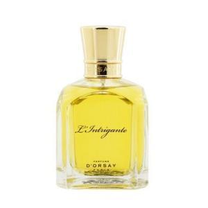 パヒューム ド オルセー Parfums D'Orsay 香水 ラントリガント オードパルファム スプレー 100ml/3.4oz|belleza-shop